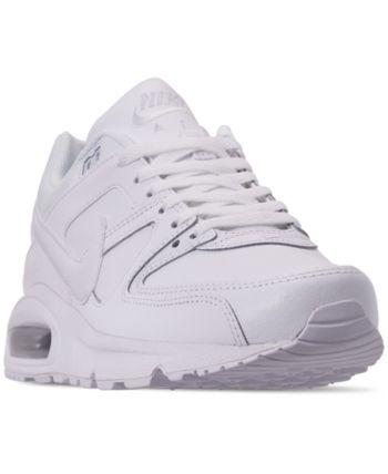 Mens Nike Air Max Macy's