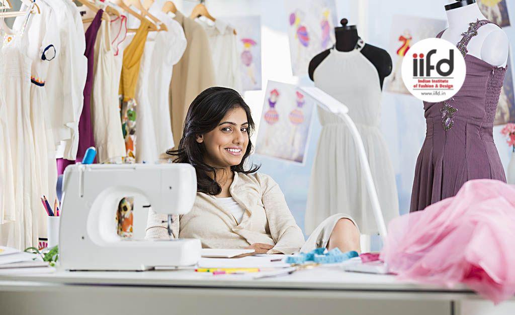 Interior Design Certificate Programs Fashion Designing Institute Fashion Designing Course Interior Design Courses