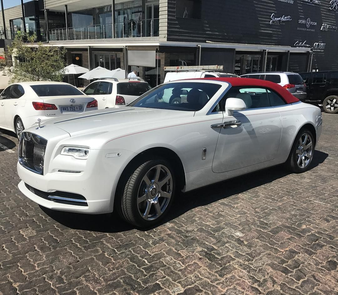 Pin by Mike Smith on Bently and RollsRoyce (With images