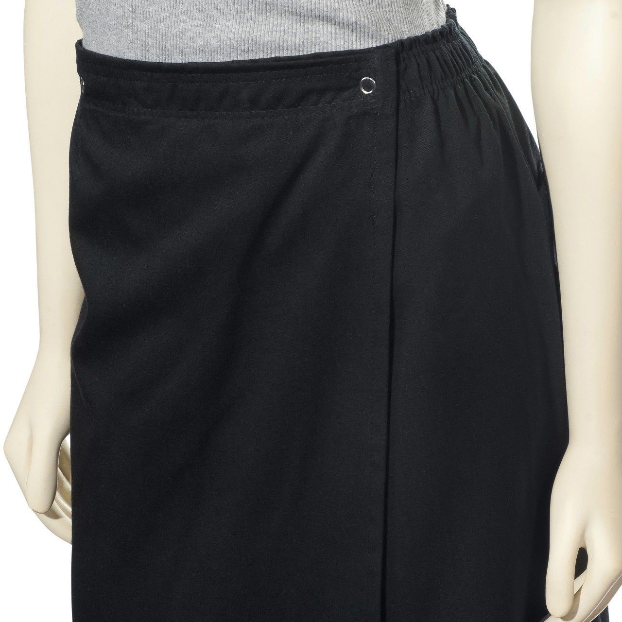 df929bd5543 Adaptive Clothing Showroom - Women s Wrap Around Skirt