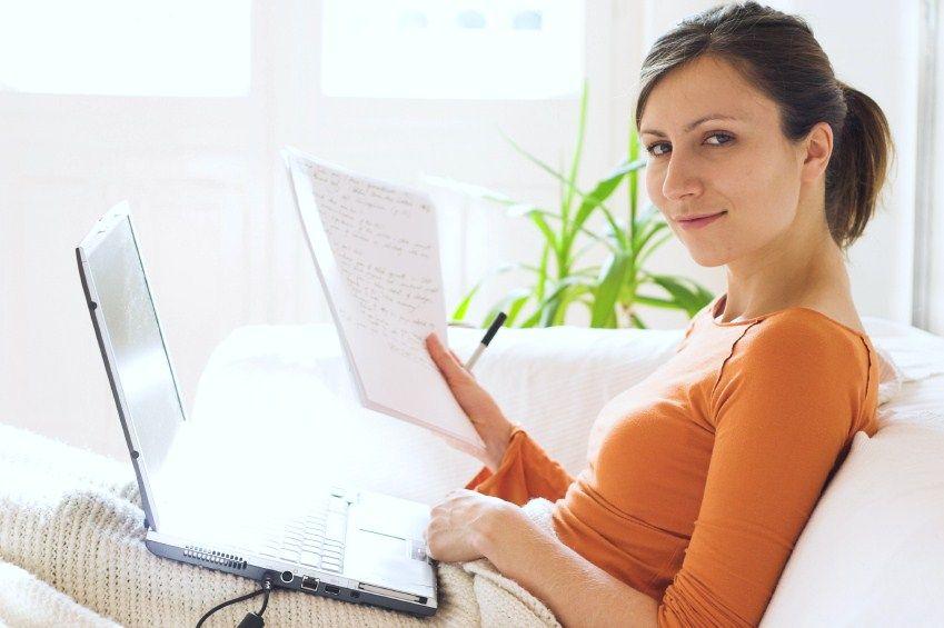 Affiliate Marketing Online writing jobs, Freelance