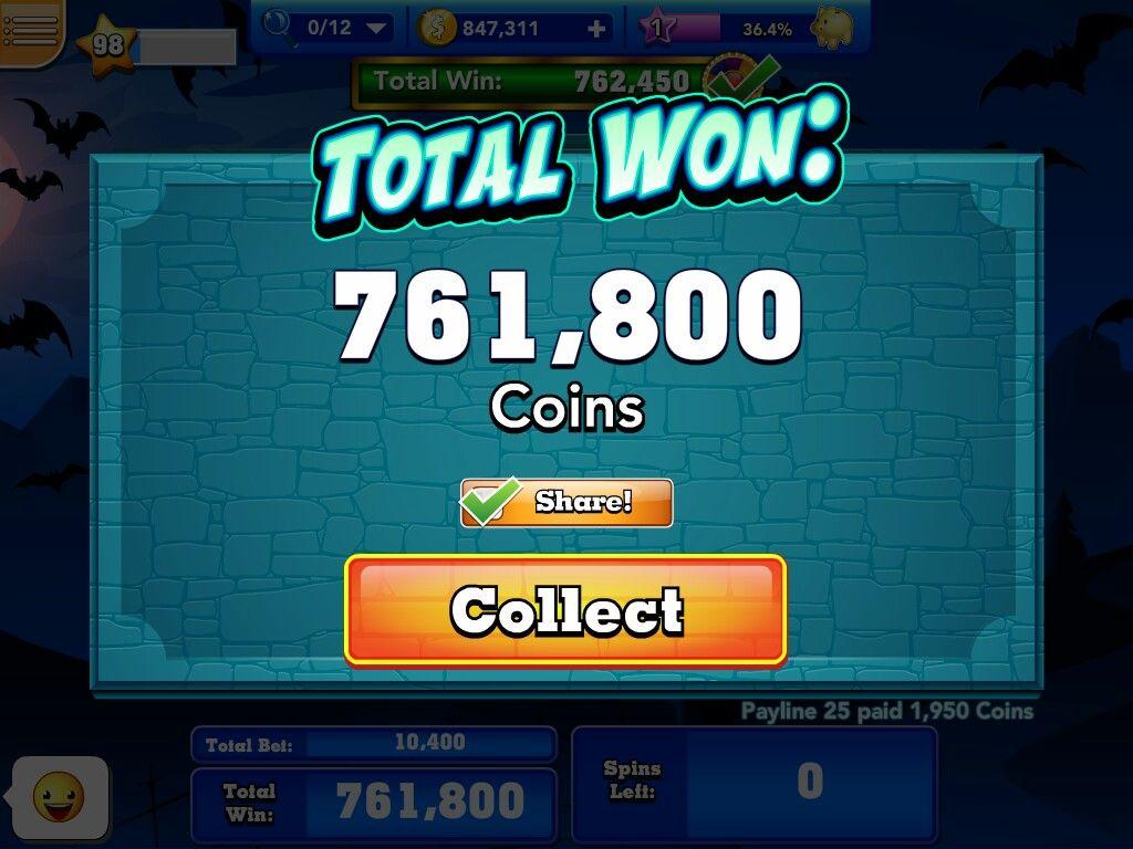 Transylvania slot room  Big bonus 10,400 bet