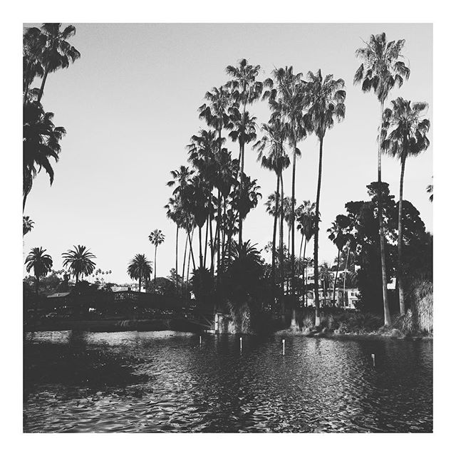 How to beat the heat: weekends by the water in our favorite #baileyblue dresses. #LA #summer