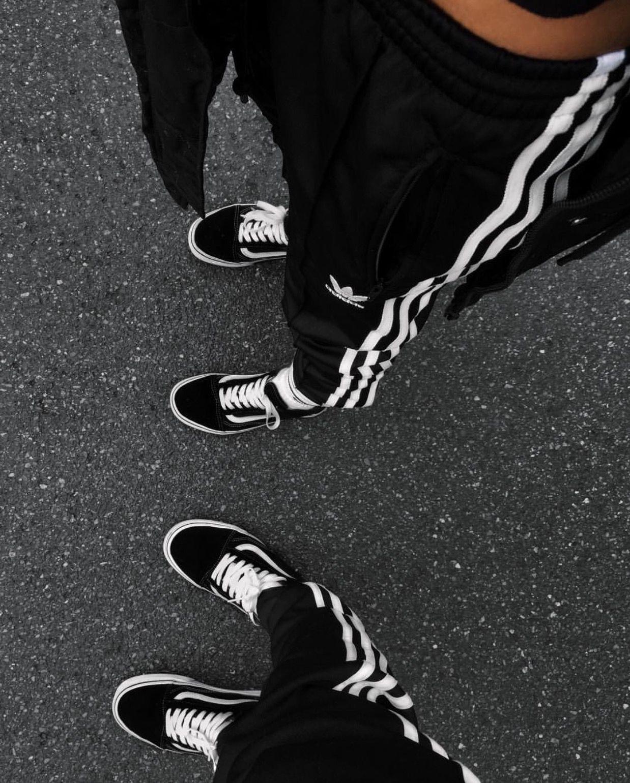 Pin Oleh Afan Fisanta Di Sepatu Sepatu Fotografi Dan Pasangan Lucu