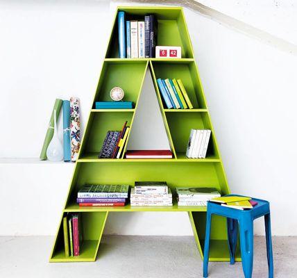 das jugendzimmer einrichten – 13 möbel mit style, Hause deko