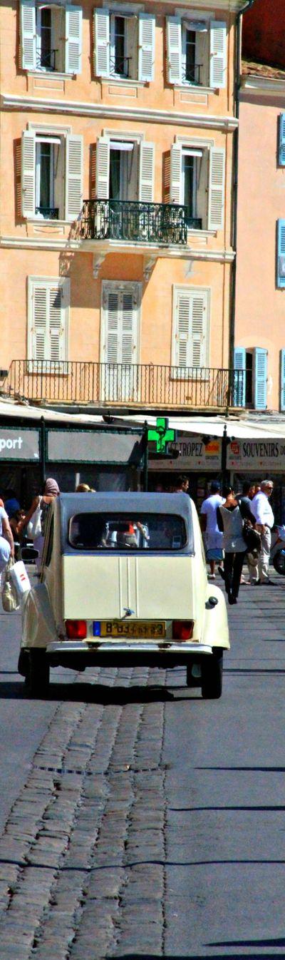 '2cv St Tropez-corey amaro-tongue in cheek blog-the car i TRULY desire most-someday' said previous pinner • citroen 2CV