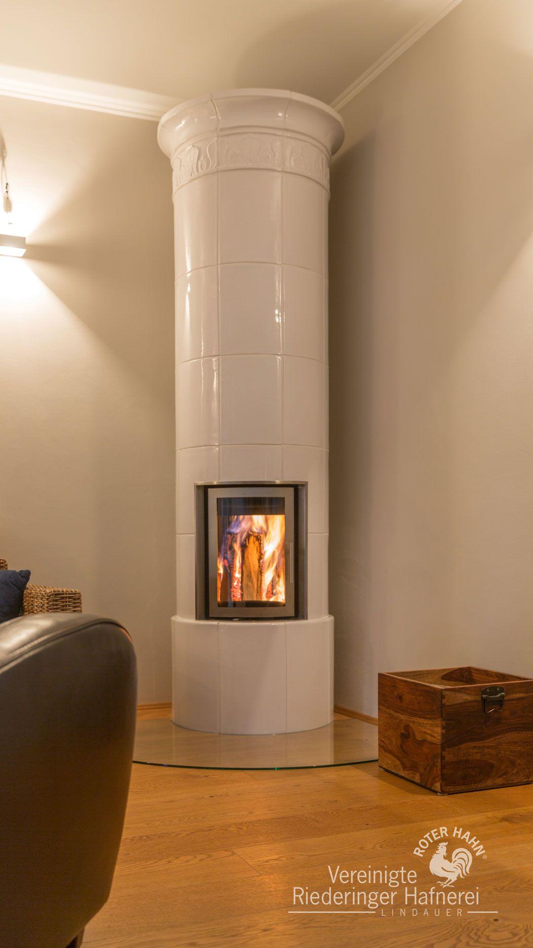 Riederinger Hafnerei stilkamin vereinigte riederinger hafnerei fireplaces