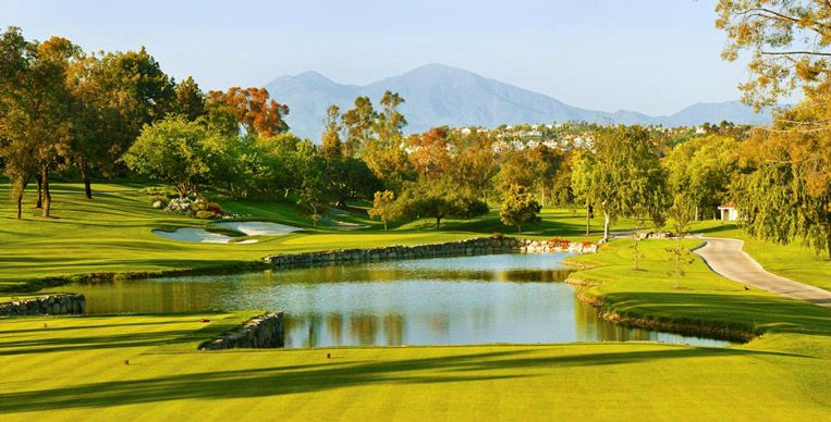 Charity golf tournament ymca of orange county golf