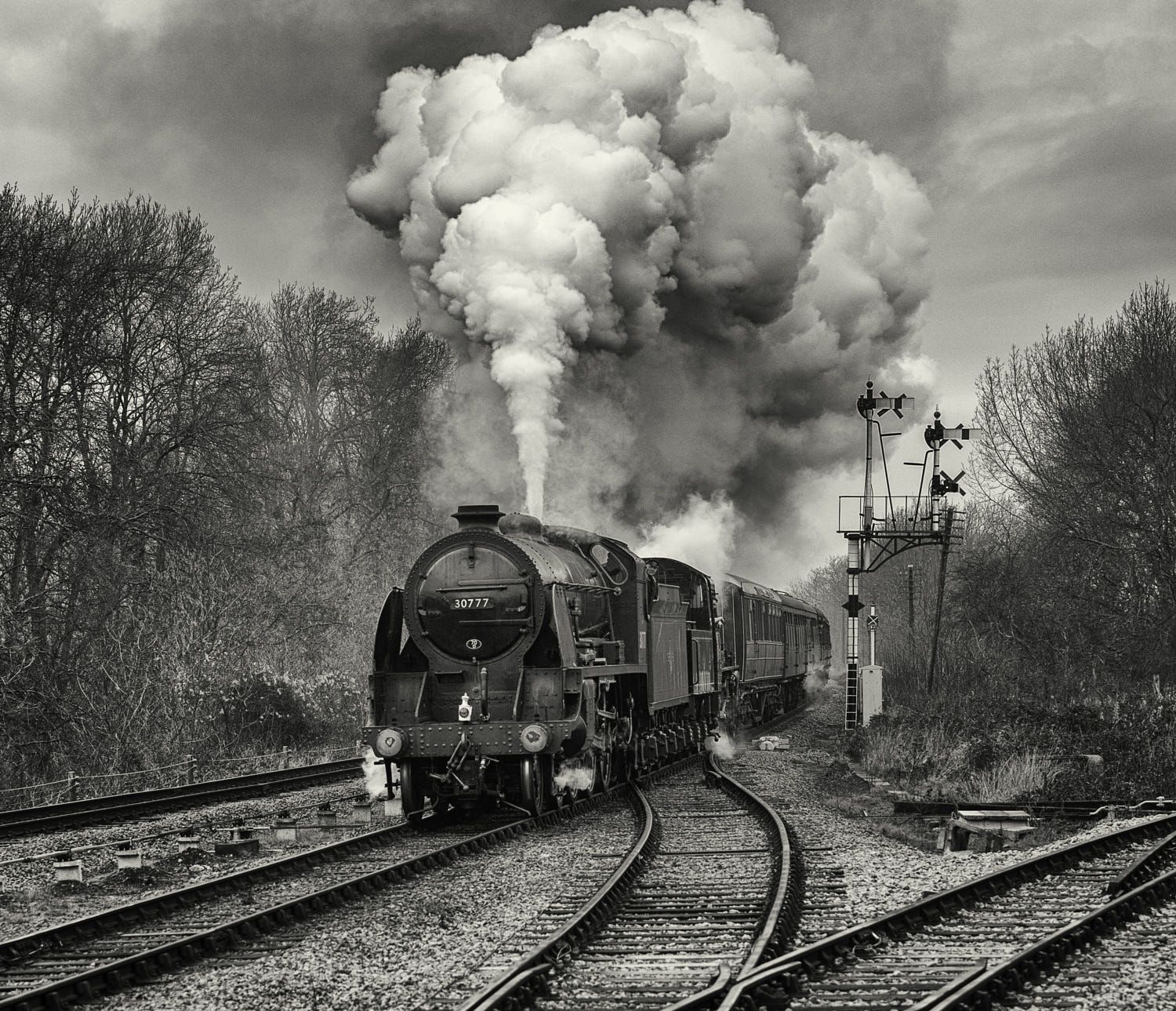 Pin by Mike Tebay on Steam Trains Train, Steam