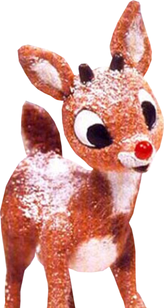 Rudolph The Red Nosed Reindeer Psd Official Psds Rudolph Red Nosed Reindeer Red Nosed Reindeer Rudolph The Red