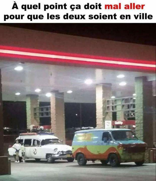 Francais (#TWEETDROLE   Images drôles, Humour, Photos drôles