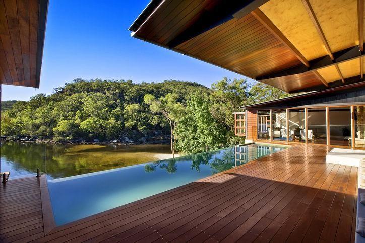 Architecture Design Homes Australia where are the grand designs australia homes now? | architecture