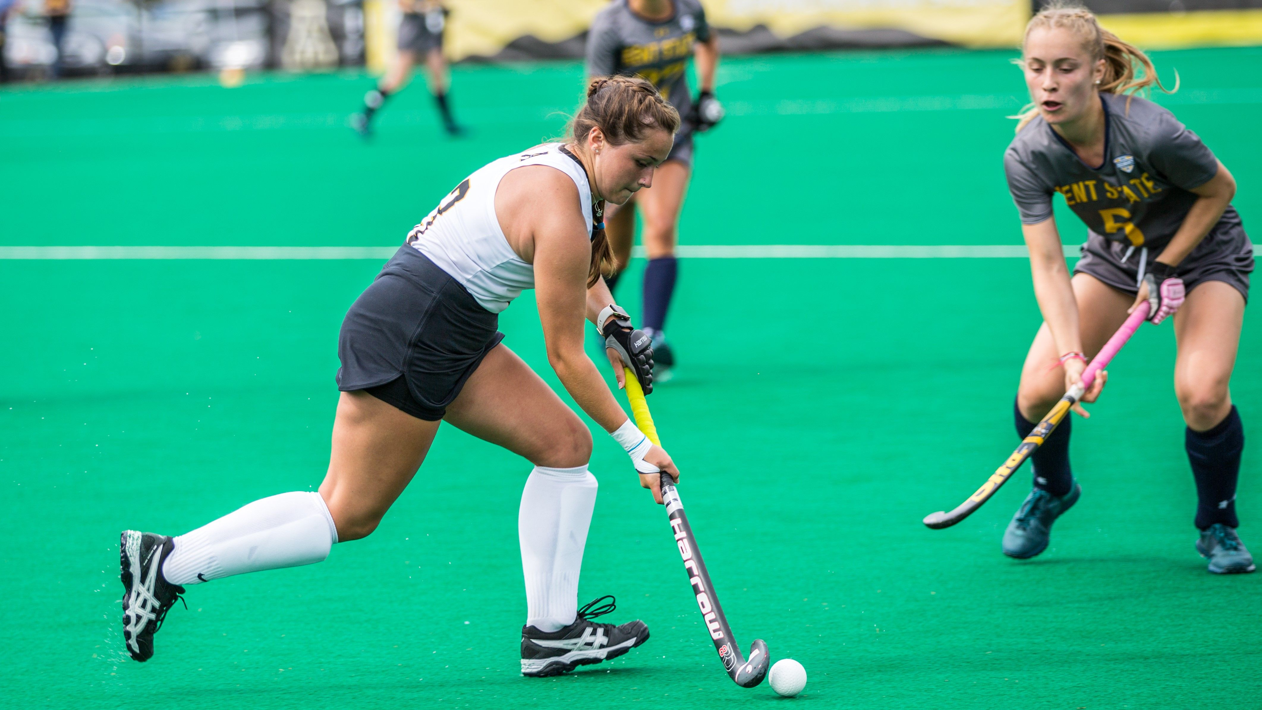 Hockey Lifeisworth Com Join Us For Some Truly Amazing Content Hockey Tips Hockey Tips Articles Hockey Tips For Ki Field Hockey Hockey Hockey Coach