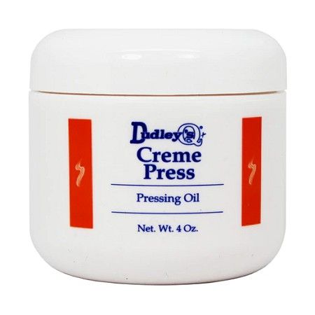 Dudley's Creme Press 4 oz  $7.65 Visit www.BarberSalon.com One stop shopping for Professional Barber Supplies, Salon Supplies, Hair & Wigs, Professional Product. GUARANTEE LOW PRICES!!! #barbersupply #barbersupplies #salonsupply #salonsupplies #beautysupply #beautysupplies #barber #salon #hair #wig #deals #sales #Dudleys #Creme #Press