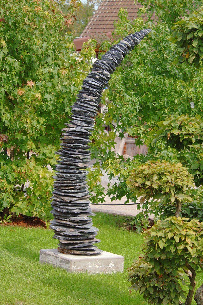 Kunst Im Garten Skulpturen Geben Sie Ihr Home Decor Update Von Gartenskulpturen Und Kunst Fur Den Garten ǀ Egli Garte Skulpturen Garten Gartenskulpturen Garten