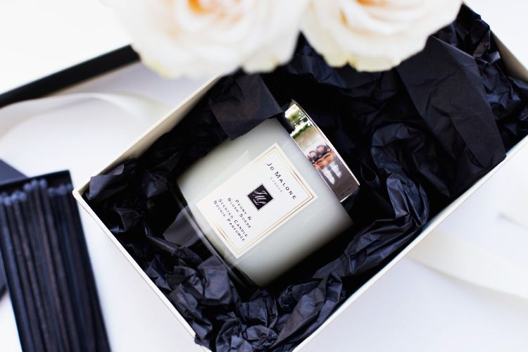 jo-malone-packaging