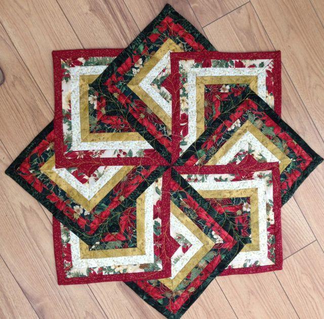 star+quilt+patterns   Sew Easy Strata Star with Katrina   Sew ... : easy star quilt - Adamdwight.com