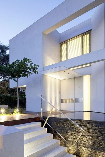 Pin by Holden Manley on Home | Pinterest Israel Architecture Modern House Designs Html on small modern house design in israel, modern residential architecture styles, modern house designs in kenya, modern concrete flat roof houses, modern villas architecture design, modern islamic architecture houses, modern mountain home designs,
