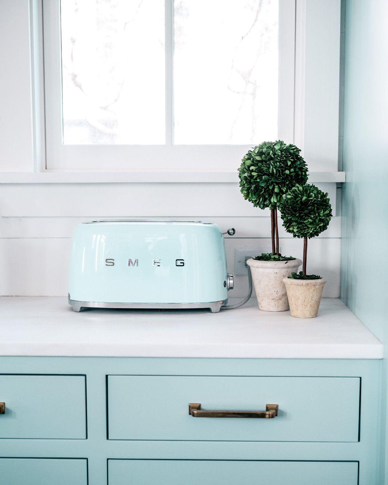 Mint Green Kitchen Decor From Amazon Diy Darlin Green Kitchen Decor Kitchen Decor Mint Green Kitchen