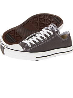 Converse at Zappos. Free shipping, free returns, more happiness!