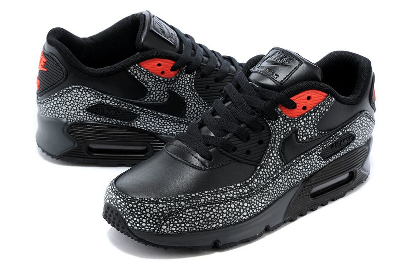 nike air max 90 deluxe infrared