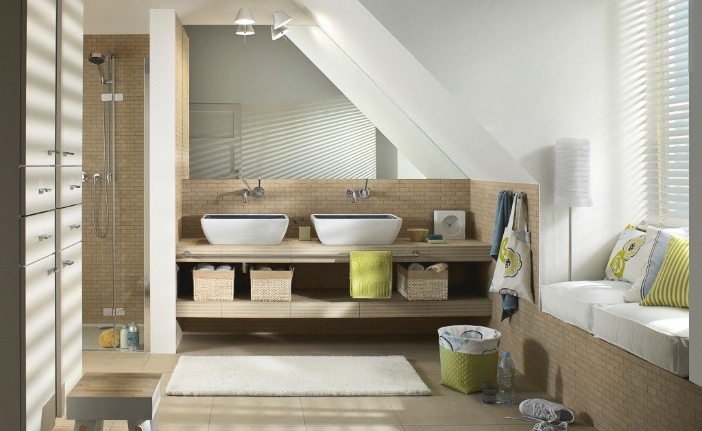 badezimmer - Google-Suche | Home with which falling with love ...