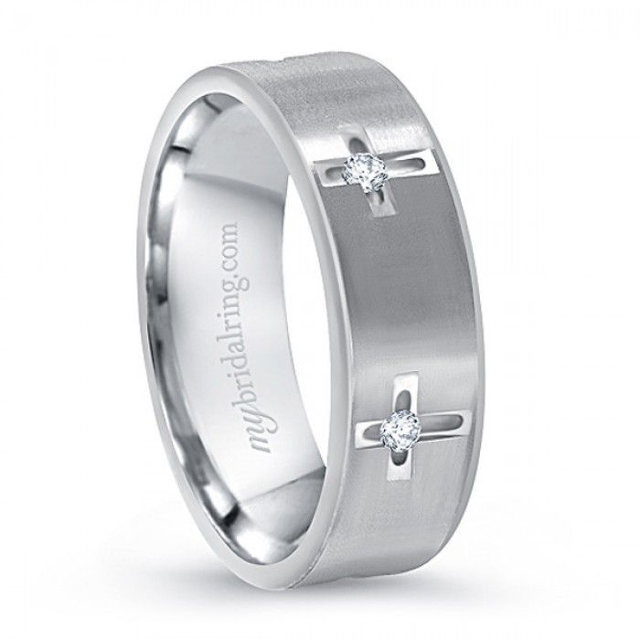 Cross Christian Men s Wedding Ring   http www mybridalring com Cross Christian Men s Wedding Ring   http www mybridalring com  . Mens Cross Wedding Band. Home Design Ideas