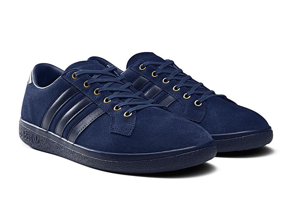 flux ceneopl zx buty zx ceneopl cenpinie adidas originaux 97f059