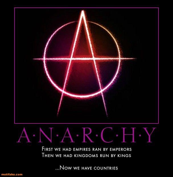 Pin By Silviu Cheva On Eco Anarchy Neon Signs Anarchy Emperor