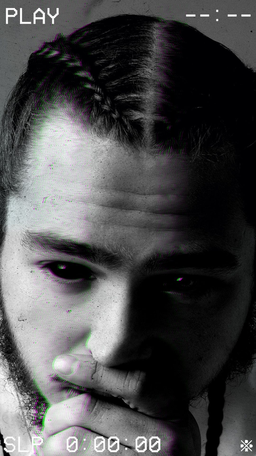 POST MALONE — paradoxsa: Post Malone wallpapers for iPhone and... #postmalonewallpaper POST MALONE — paradoxsa: Post Malone wallpapers for iPhone and... #postmalonewallpaper POST MALONE — paradoxsa: Post Malone wallpapers for iPhone and... #postmalonewallpaper POST MALONE — paradoxsa: Post Malone wallpapers for iPhone and... #postmalonewallpaper POST MALONE — paradoxsa: Post Malone wallpapers for iPhone and... #postmalonewallpaper POST MALONE — paradoxsa: Post Malone wallpapers for i #postmalone