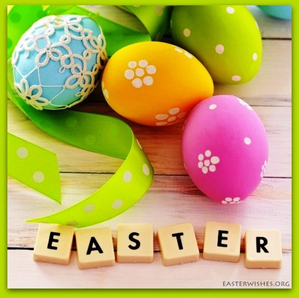 100 happy easter quotes and sayings happy easter quotes easter 100 happy easter quotes and sayings m4hsunfo
