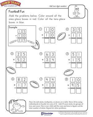 math worksheet : luminous learning free math worksheets for kids with learning  : 4th Grade Math Worksheets Free