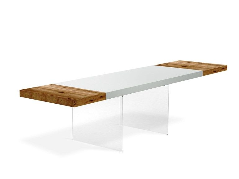 Lago Tavolo ~ Air wildwood table bench lago pinterest bench tables and lofts