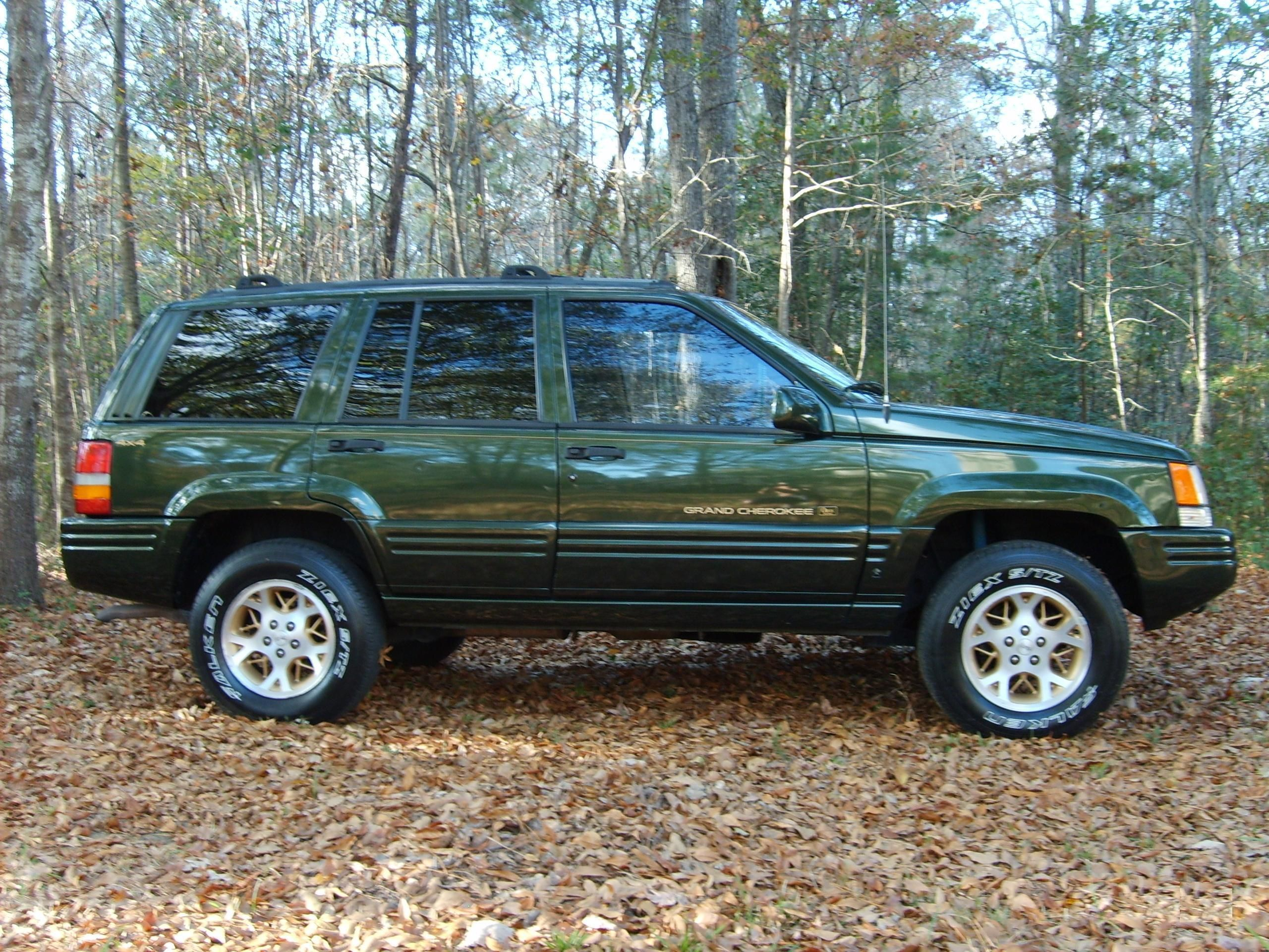 95 jeep cherokee for sale jpeg http carimagescolay casa 95