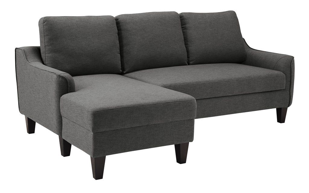 Cool Jaro Sofa Chaise Sleeper In 2019 Finished Porch Sofa Spiritservingveterans Wood Chair Design Ideas Spiritservingveteransorg