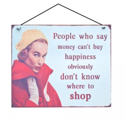 Money Can T Buy Happiness That S Ok I Ll Take What It Can Buy Though Lol Money Cant Buy Happiness Does Money Buy Happiness Money Buys Happiness