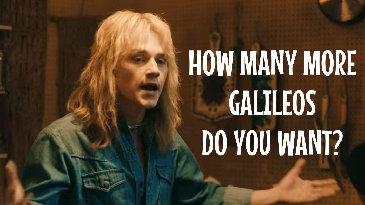 Bohemian Rhapsody Movie Quotes Funny Favorite Movie Quotes Queen Meme