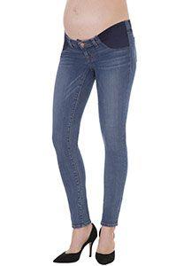 203fcc3ba70c8 Maternity Jeans - Best Designer & Skinny Maternity Jeans | J Brand ...