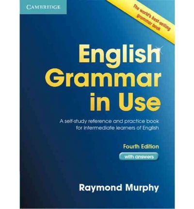 Email English Macmillan Pdf