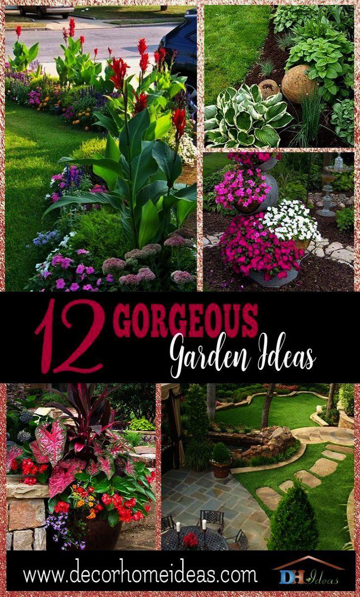 Olive Garden Design Landscaping Harrogate few Garden Landscaping