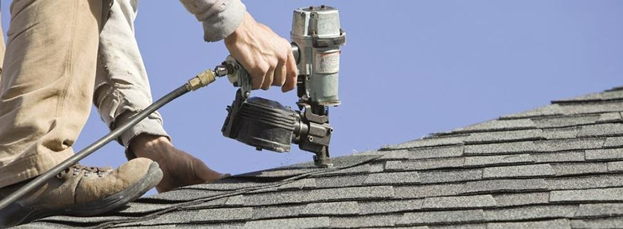 Chicago Roofing Guys 1074 W Taylor St 298 Chicago, IL