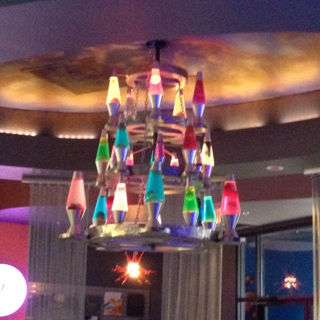 lighting stores arlington tx pro lights mellow mushroom arlington texas love mushroom so gotta go find this one lavalamp lava lamp chandelier