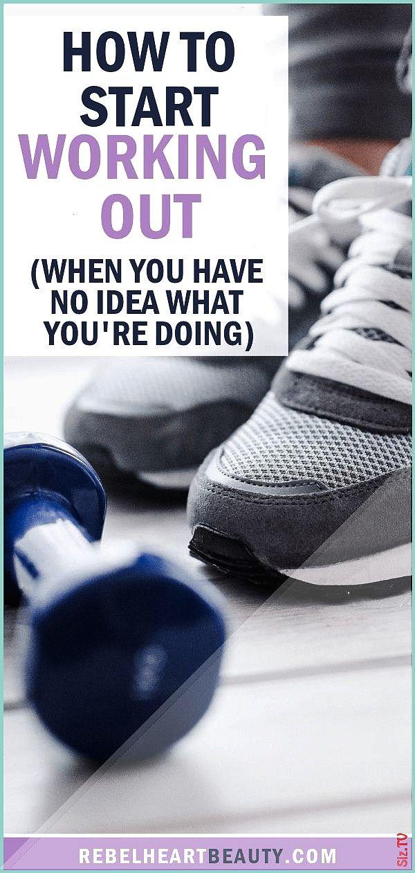 #beginners #beginner #working #fitness #daeeryn #workout #hellip #guide #start #women #nbsp #out #ho...