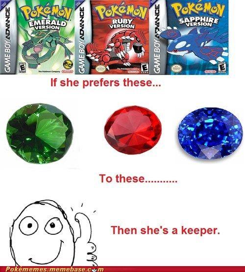 hahahaha yes!!!!
