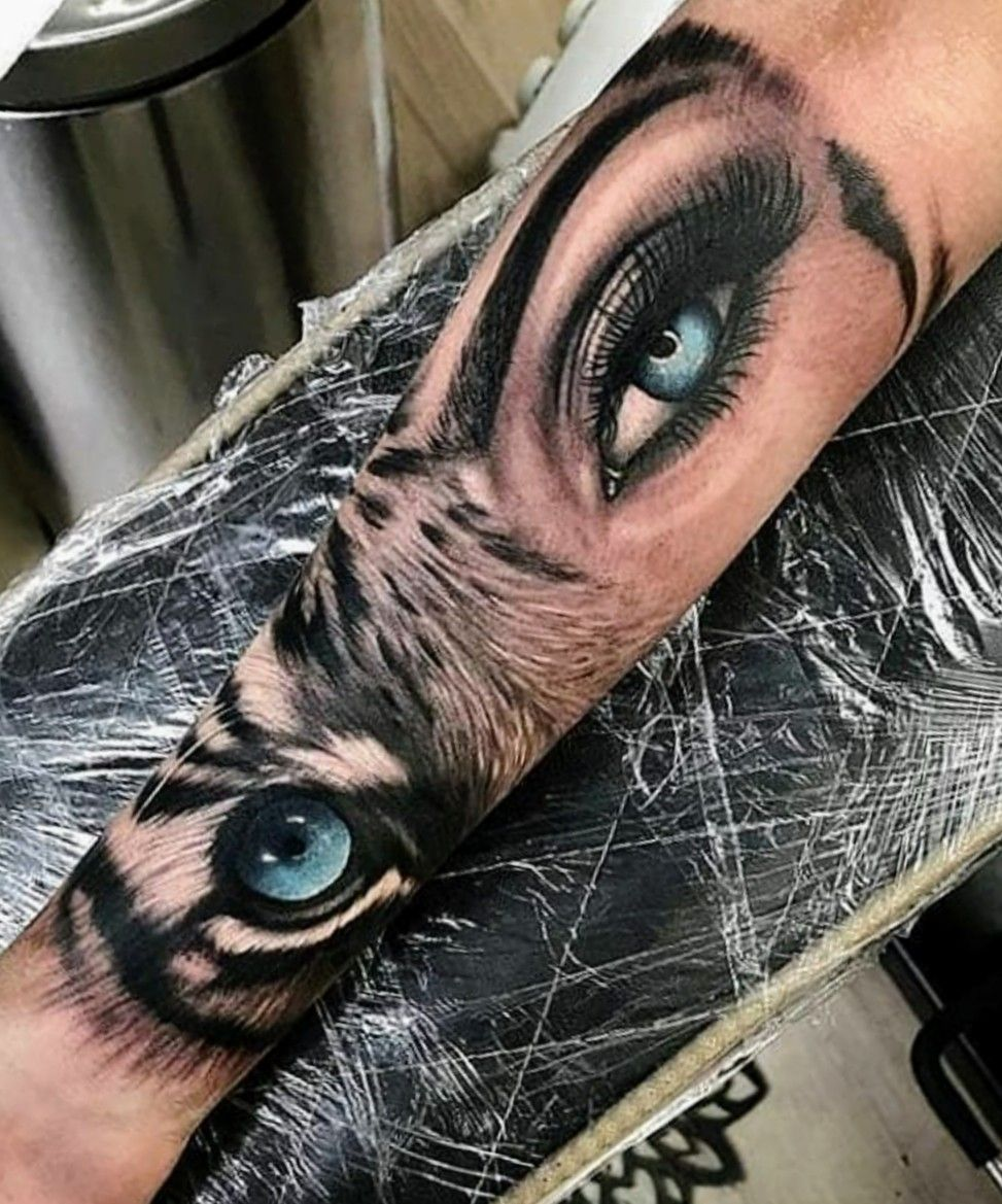 Pin by zohan bush on tatoo Eye tattoo, Wolf eye tattoo
