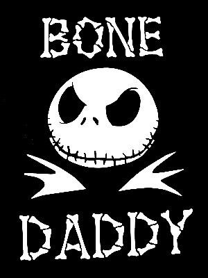 Pin By Brittany Lemoine On Nightmare Before Xmas In 2018 Pinterest