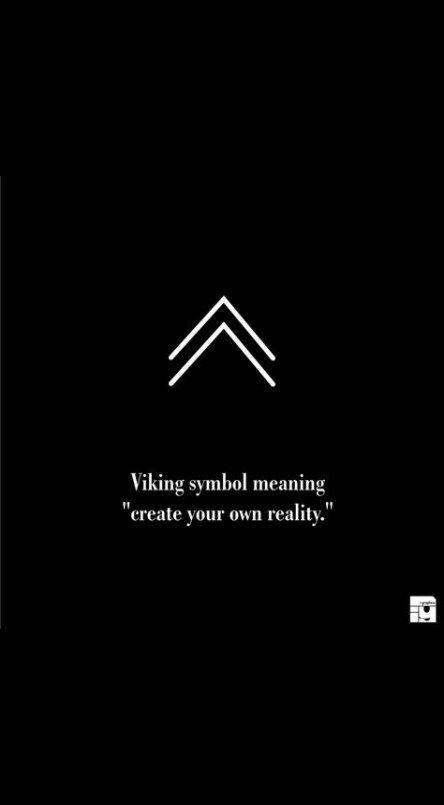 Photo of New Tattoo Quotes Beautiful Wisdom Ideas