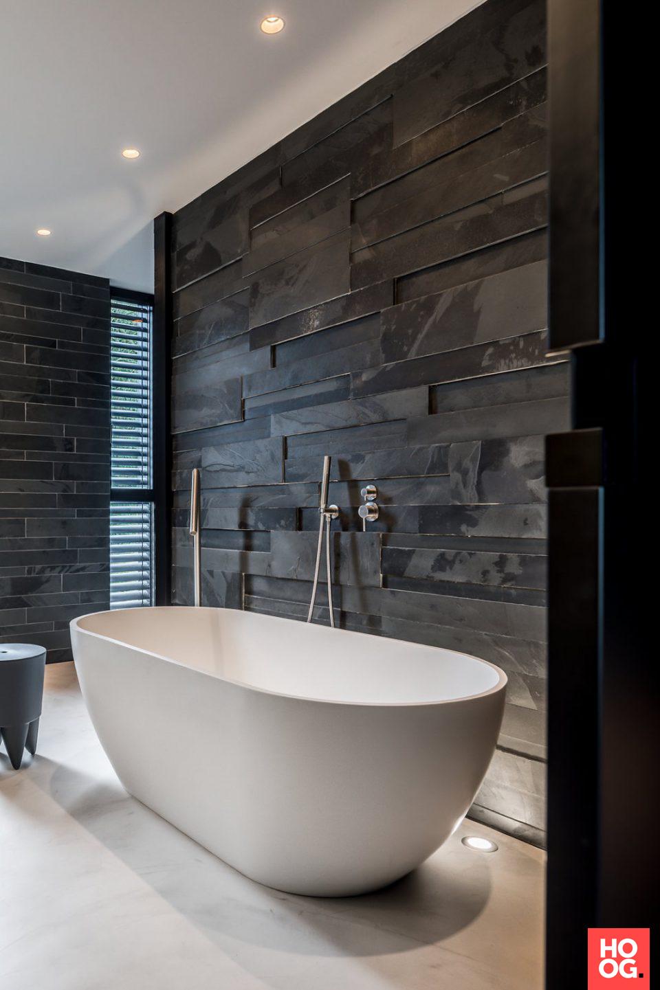 luxe badkamer | Bathroom | Pinterest - Badkamer, Interieur en Bad