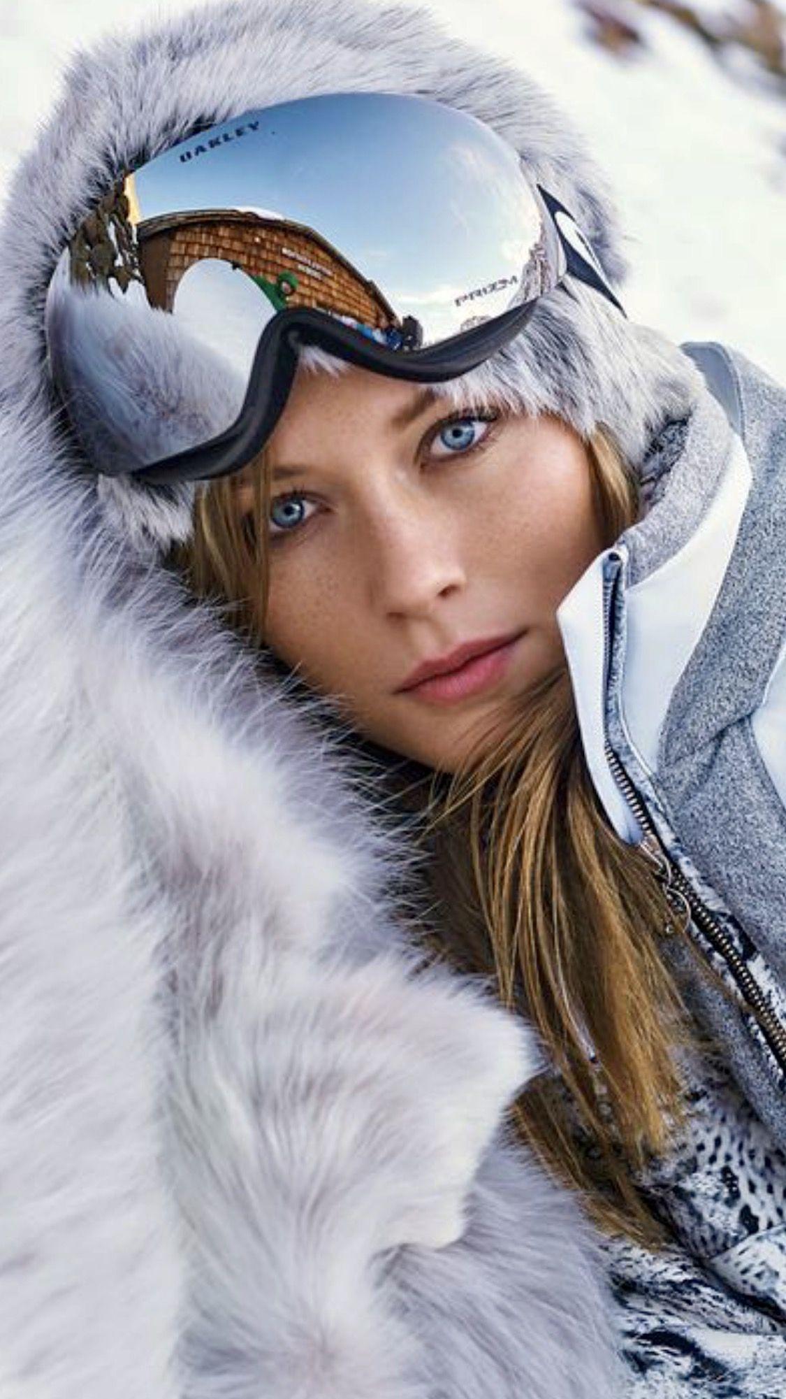 d0f11247e5 Sportalm Ski