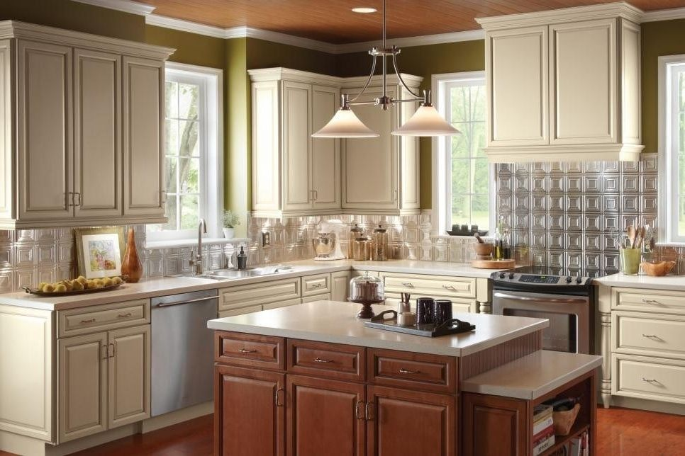 Home Decorators Kitchen Cabinets Reviews 28 Images Home Decorators Kitc Best Kitchen Cabinets Brands Kitchen Cabinets Semi Custom Kitchen Cabinets